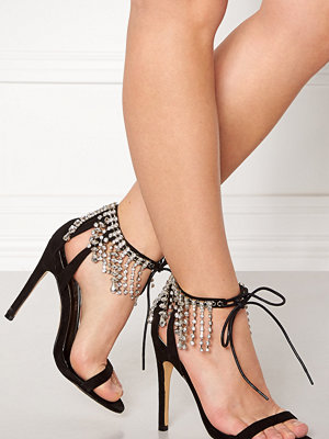 Truffle Helen 346 Shoes