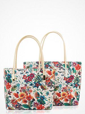 Handväskor - Gessy Två Väskor, Missy