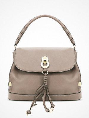Handväskor - Gessy Handväska, Gullan