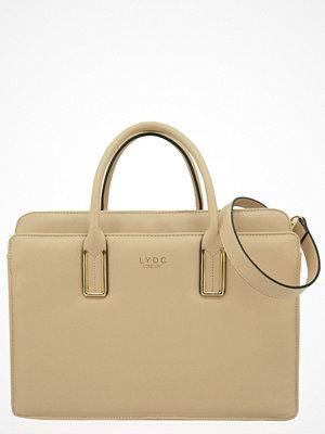 LYDC London Handväska, Liza