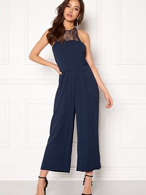 Jumpsuits & playsuits - Samsøe & Samsøe Bina Jumpsuit