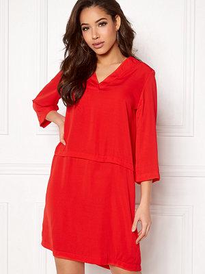 Pieces Madison 3/4 Dress