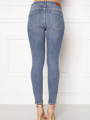 Twist & Tango Julie High Waist Jeans