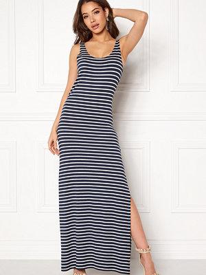 Vila Deana S/L Maxi Dress