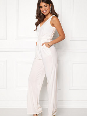 Make Way Beatrix jumpsuit