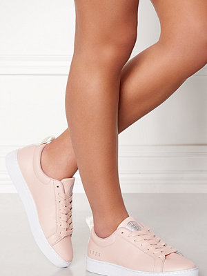 Svea Billie Leather Sneaker