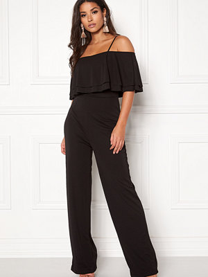 Jumpsuits & playsuits - Make Way Susan jumpsuit