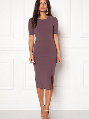 Make Way Joselyn dress