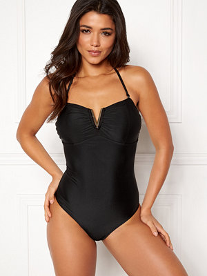 Happy Holly Amara swimsuit