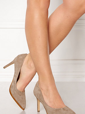 Tiger of Sweden Henly Suede Pumps