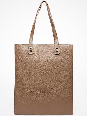 Moda Ex Väska, Sandy
