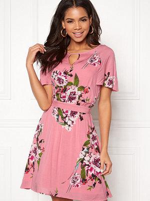Vila Birdo S/S Dress