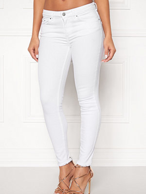 Jeans - Pieces Five Delly B300 MW Jeans