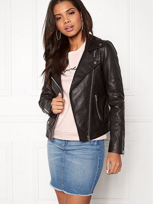 Twist & Tango Amanda Leather Jacket