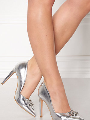Love Moschino Pumps