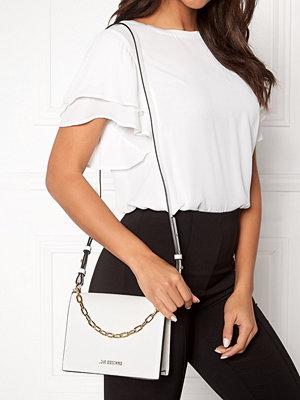 Love Moschino Chain Crossbody Bag