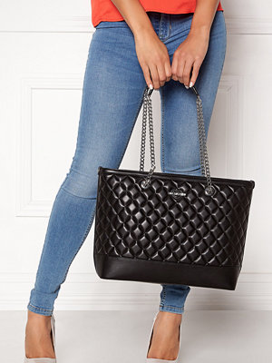 Love Moschino Bag With Chain
