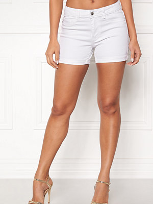 Vero Moda Hot Seven Fold Shorts