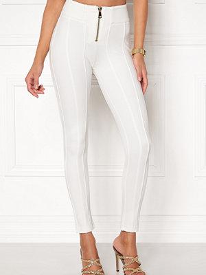 Chiara Forthi vita byxor Marquesa trousers