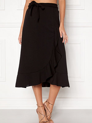 co'couture Emmaly Skirt
