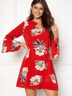 Sisters Point Glans-8 Dress