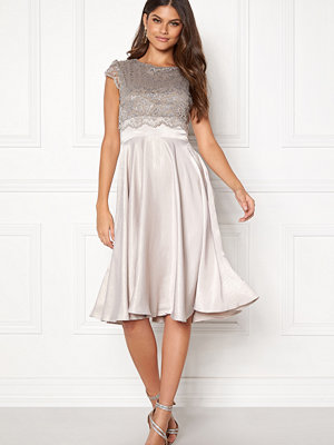Sisters Point Bicro Dress