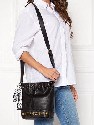 Love Moschino Mule Bag
