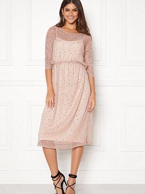 Vila Kyle Long 3/4 Dress