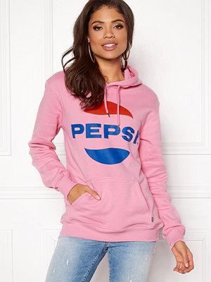 Pepsi Sweet Pepsi Logo Hoodie