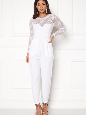 Jumpsuits & playsuits - Bubbleroom Amilia jumpsuit
