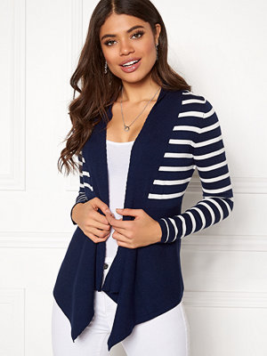 Happy Holly Beatrice cardigan