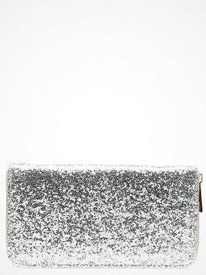 Plånböcker - Have2have Plånbok, Malin