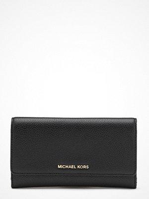 Plånböcker - MICHAEL Michael Kors Large 3 Folder Wallet