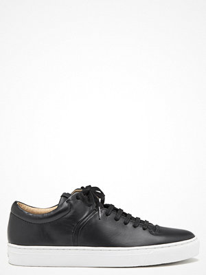 Jim Rickey Cloud Wmn Leather Shoe