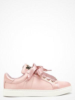 Sofie Schnoor Shoe Sneak Satin