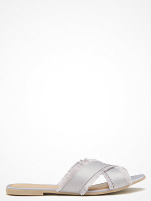 Pieces Muse Sandal