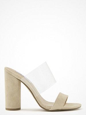 Sandaler & sandaletter - Steve Madden Cheers Sandal