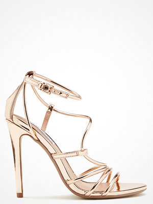 Pumps & klackskor - Steve Madden Smith Sandal