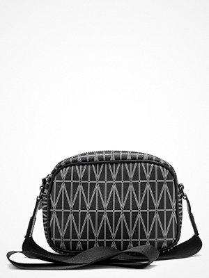 Dagmar Camera Bag