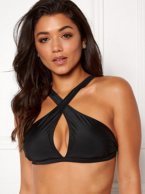 Happy Holly Emma bikini bra