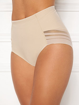 Dorina Control Brief Marilyn