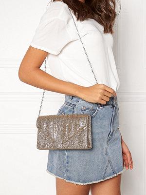 Koko Couture Sparkle Bag