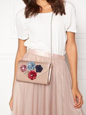 Koko Couture Flower Bag