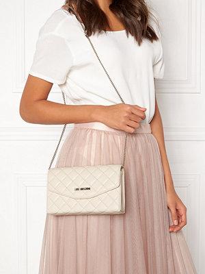 Love Moschino Small Bag