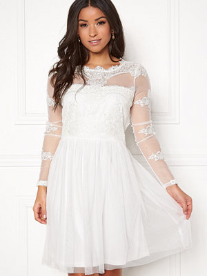 Vila Georgious L/S Dress