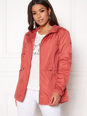 Tommy Jeans Essential Jacket