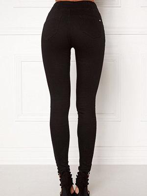 Jeans - Happy Holly Elena jeans