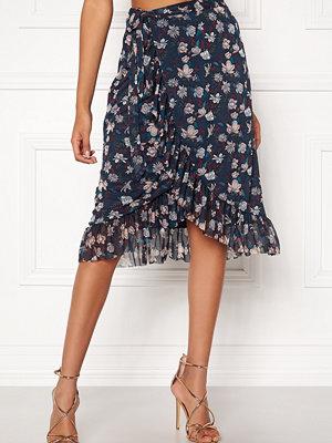 Object Elenor NW Skirt