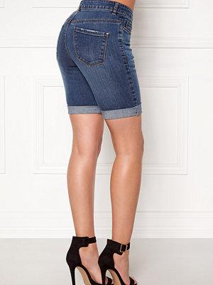 Happy Holly Elly jeans shorts