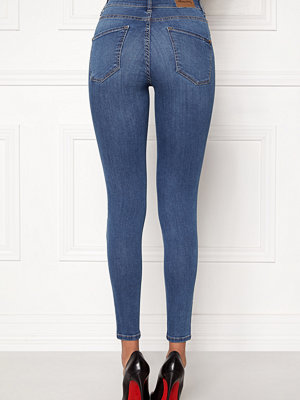 Happy Holly Francis jeans Medium blue